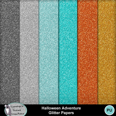 Csc_halloween_adventures_wi_gp