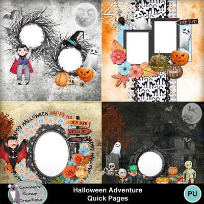 Csc_halloween_adventure_qp_wi
