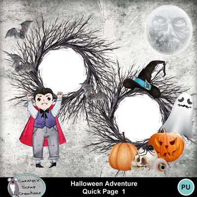 Csc_halloween_adventure_qp_1