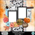 Csc_halloween_adventures_qp_2_small