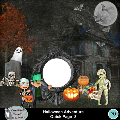 Csc_halloween_adventure_qp_3