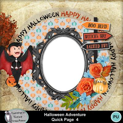 Csc_halloween_adventure_qp_4