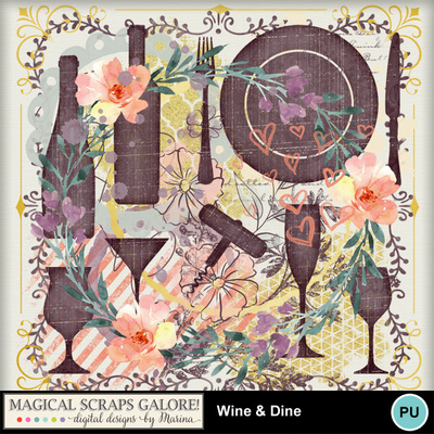 Wine-_-dine-6