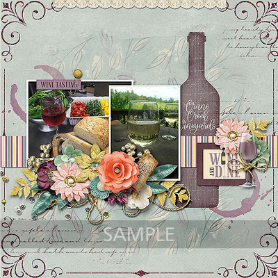 Wine-_-dine-12
