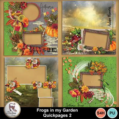 Pv_frogsgarden_qp2