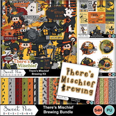 Spd_mischief_brewing_bundle