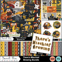 Spd_mischief_brewing_bundle_small