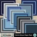 Denim_blues_paper_pack-01_small