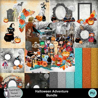 Csc_halloween_adventure_wi_bundle