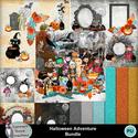 Csc_halloween_adventure_wi_bundle_small