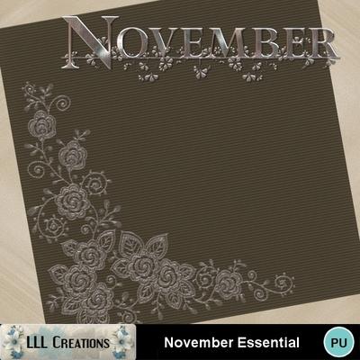 November_essential-01