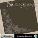November_essential-01_small