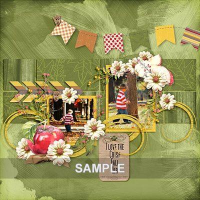 Agivingheart-scentsofautumn-sample11