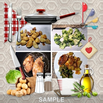 Let_s_cook_bundle-09