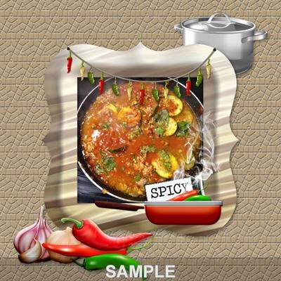 Let_s_cook_frames-02