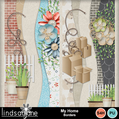 Myhome_borders1
