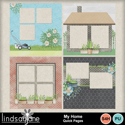 Myhome_qp1