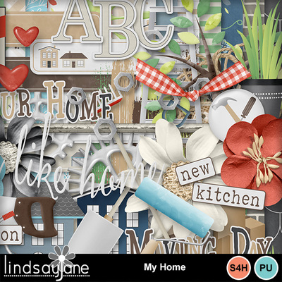 Myhome_4