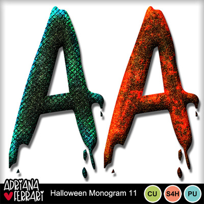 Prev-halloweenmonogram-11-1