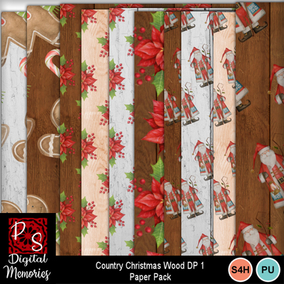 Country_christmas_wood_dp_1