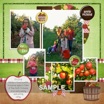 Applefarm15