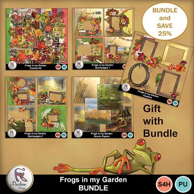 Pv_frogsgarden_bundle