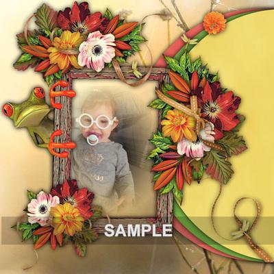 Example__3_