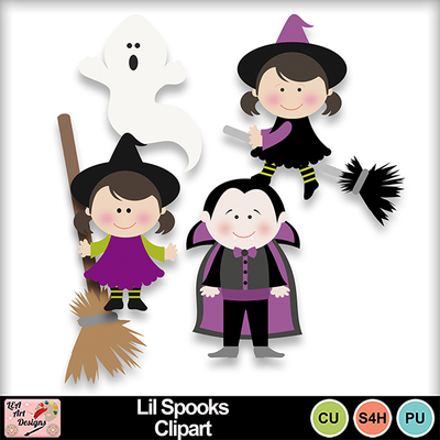 Lil_spooks_clipart_preview