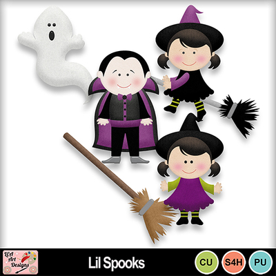 Lil_spooks_preview