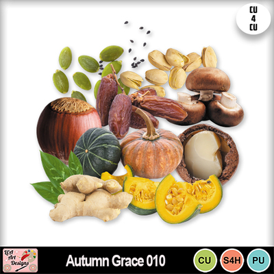 Autumn_grace_10_preview