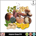 Autumn_grace_10_preview_small
