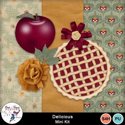 Otfd_delicious_mkall