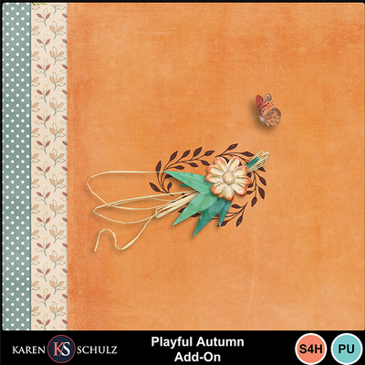 Ks-playful-autumn-add-on