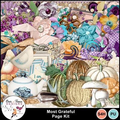 Otfd_most_grateful_pk_ele