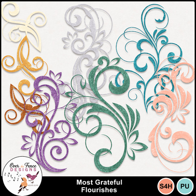 Otfd_most_grateful_flourishes