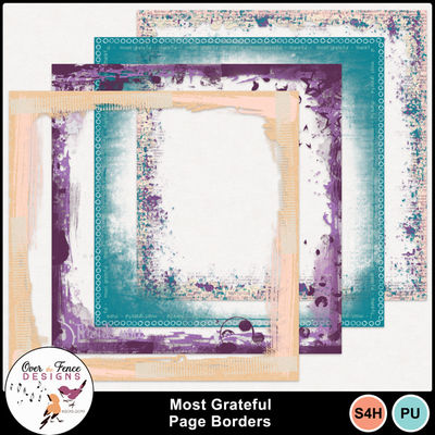 Otfd_most_grateful_page_borders