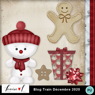 Louisel_blog_train_dec2020