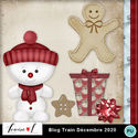 Louisel_blog_train_dec2020_small