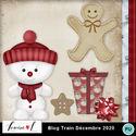 Louisel_blog_train_dec2020_small