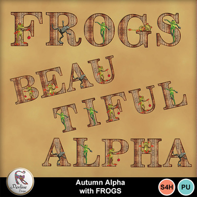 Pv_frogs_alpha