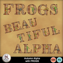 Pv_frogs_alpha_small