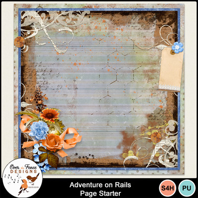 Adventure_on_rails_sp_gift
