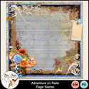 Adventure_on_rails_sp_gift_small
