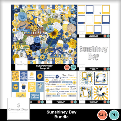 Sd_sunshineyday_bundle