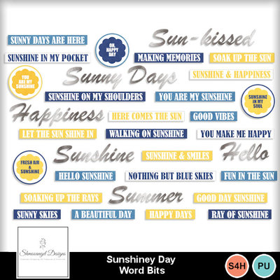 Sd_sunshineyday_wb