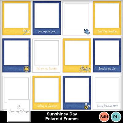 Sd_sunshineyday_frames