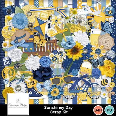 Sd_sunshineyday
