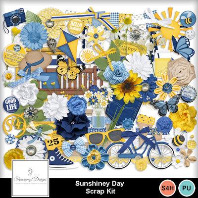 Sd_sunshineyday_elements