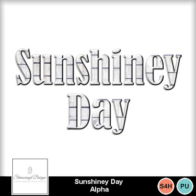 Sd_sunshineyday_alpha