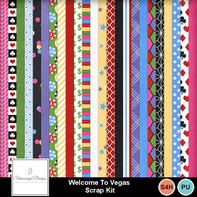 Sd_welcometovegas_papers